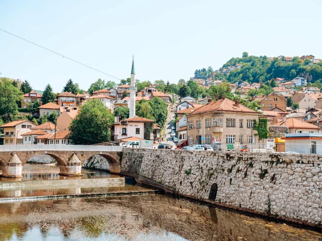 visiter-sarajevo-bosnie-week-end-que-voir-12