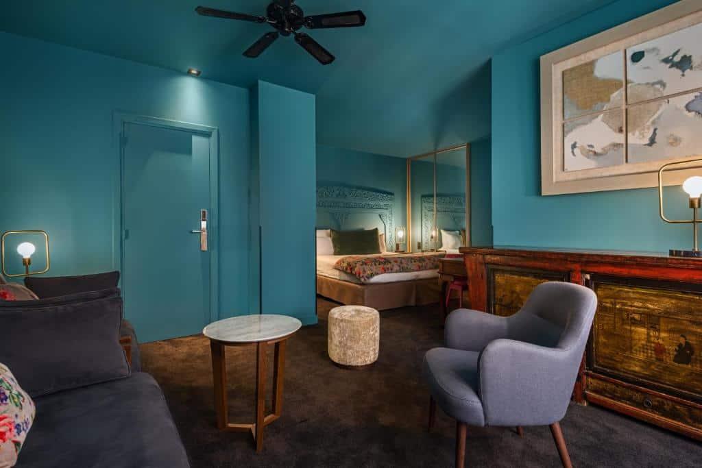 chambre-familiale-suite-familiale-paris-hotel-enfants