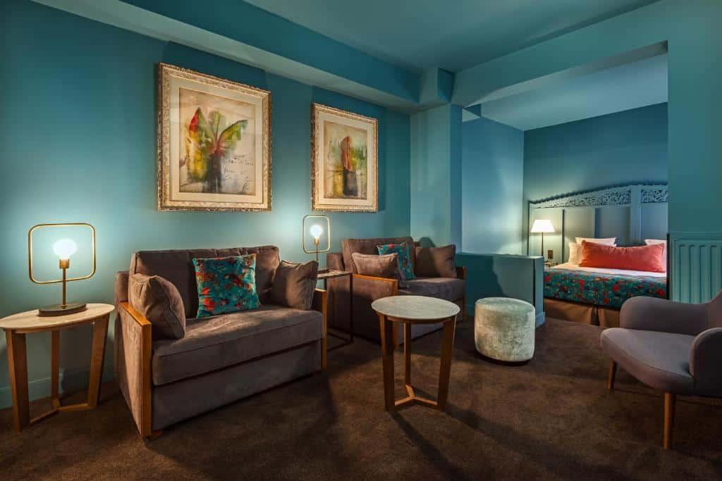 chambre-familiale-suite-familiale-paris-hotel