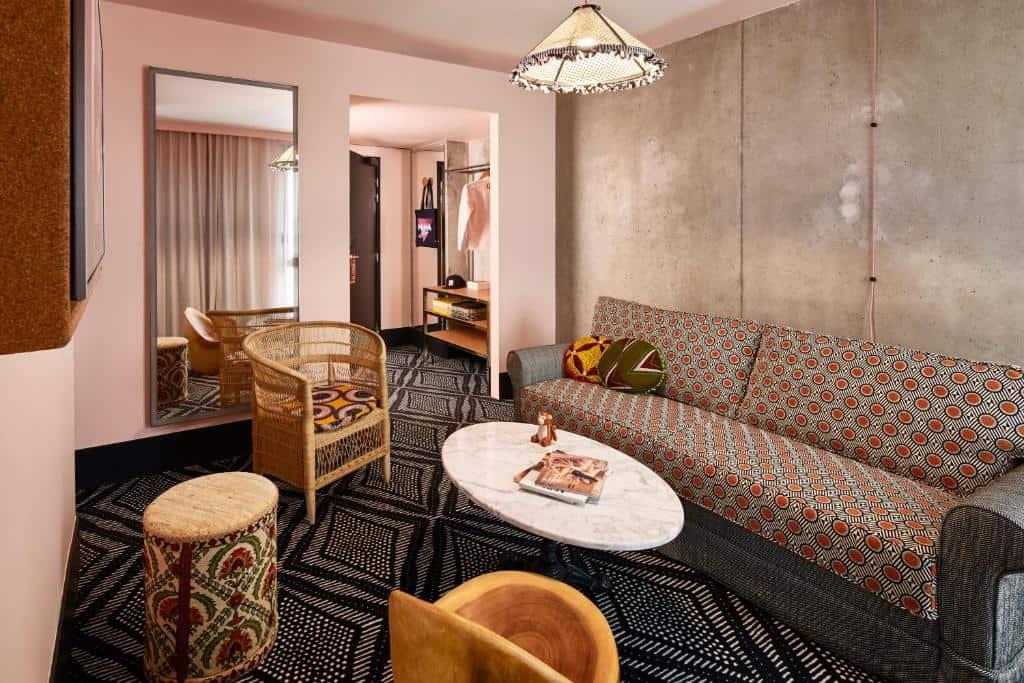 hotel-paris-familial-kids-friendly-paris-famille-enfant