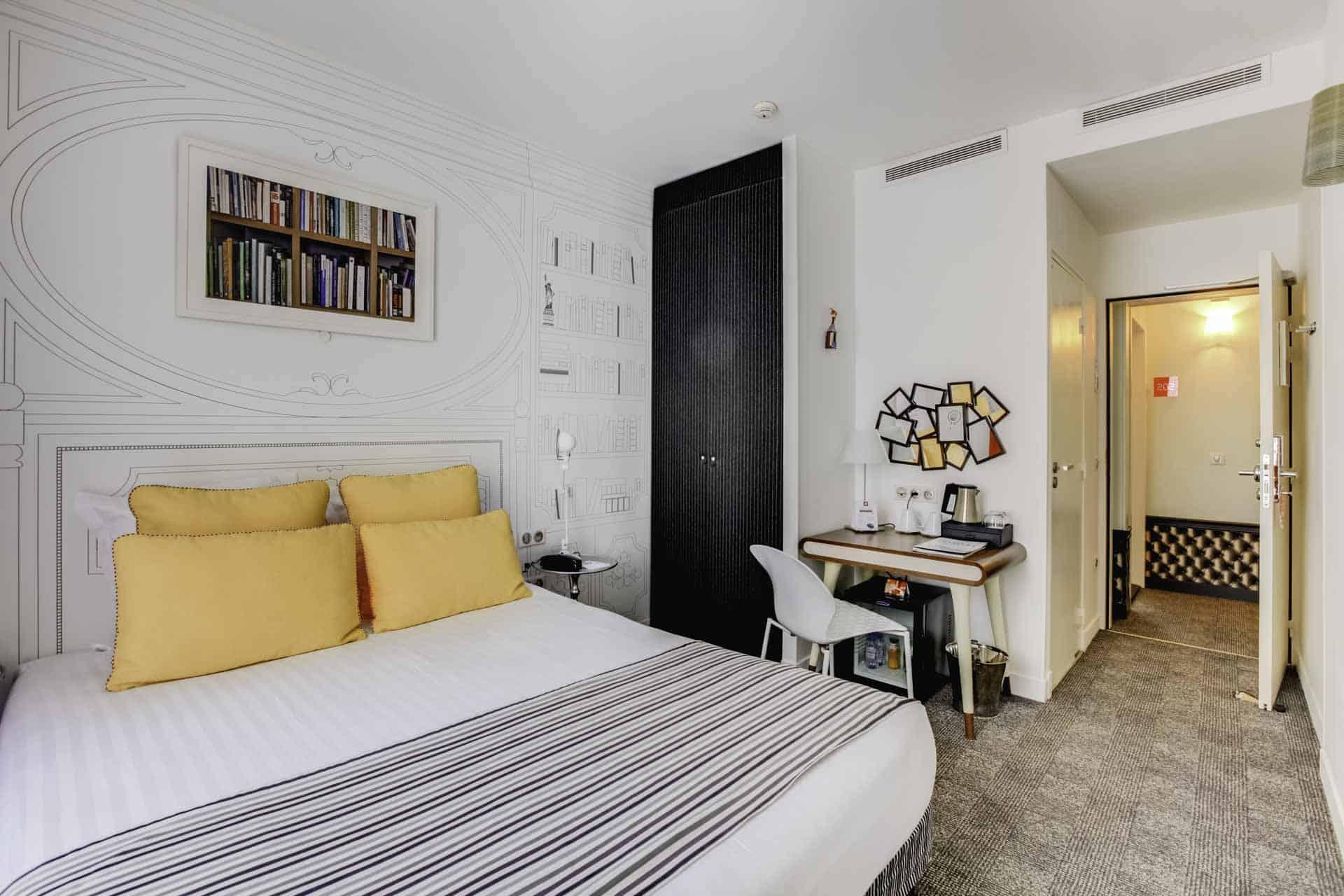 hotel-famille-kids-friendly-paris-enfants