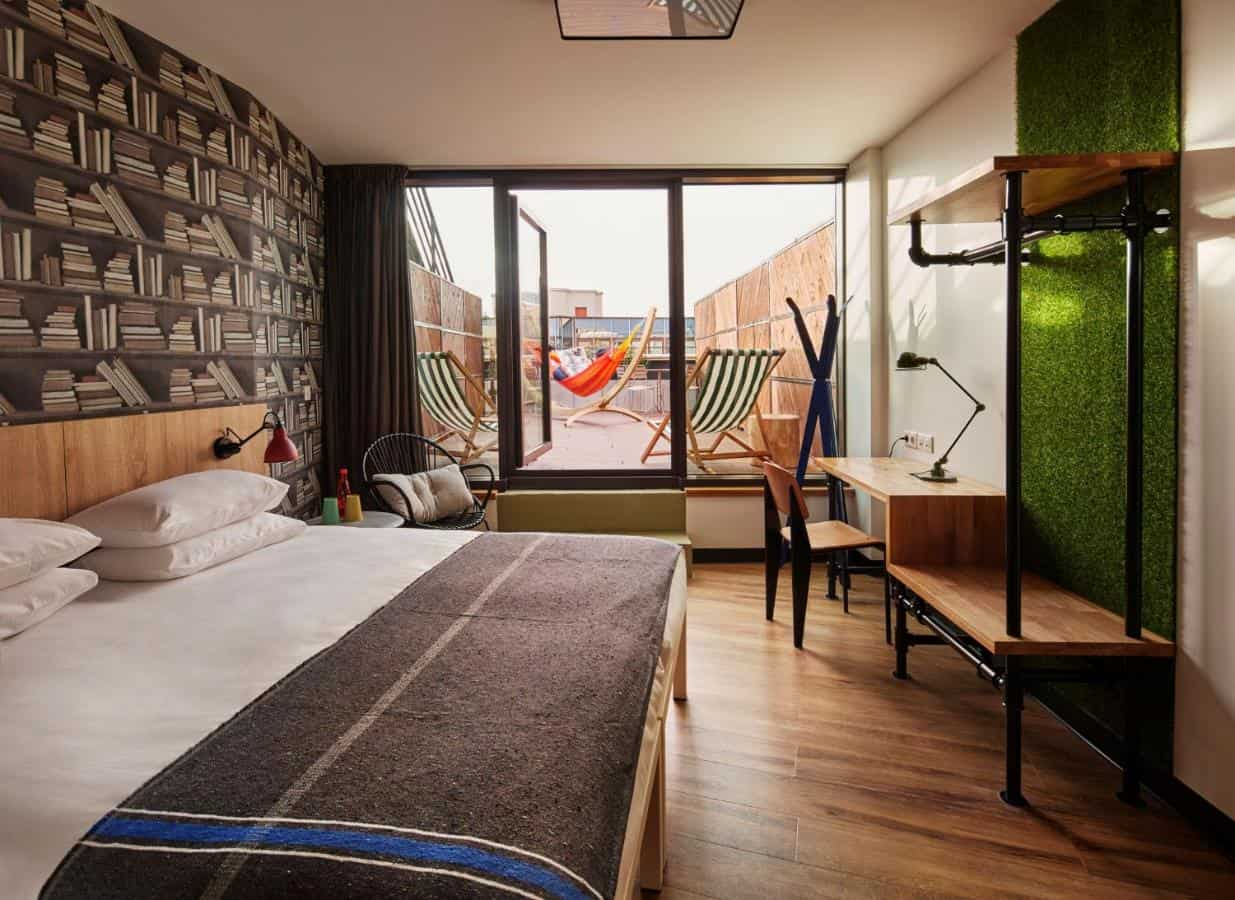 hotel-kids-friendly-familiale-paris-generator
