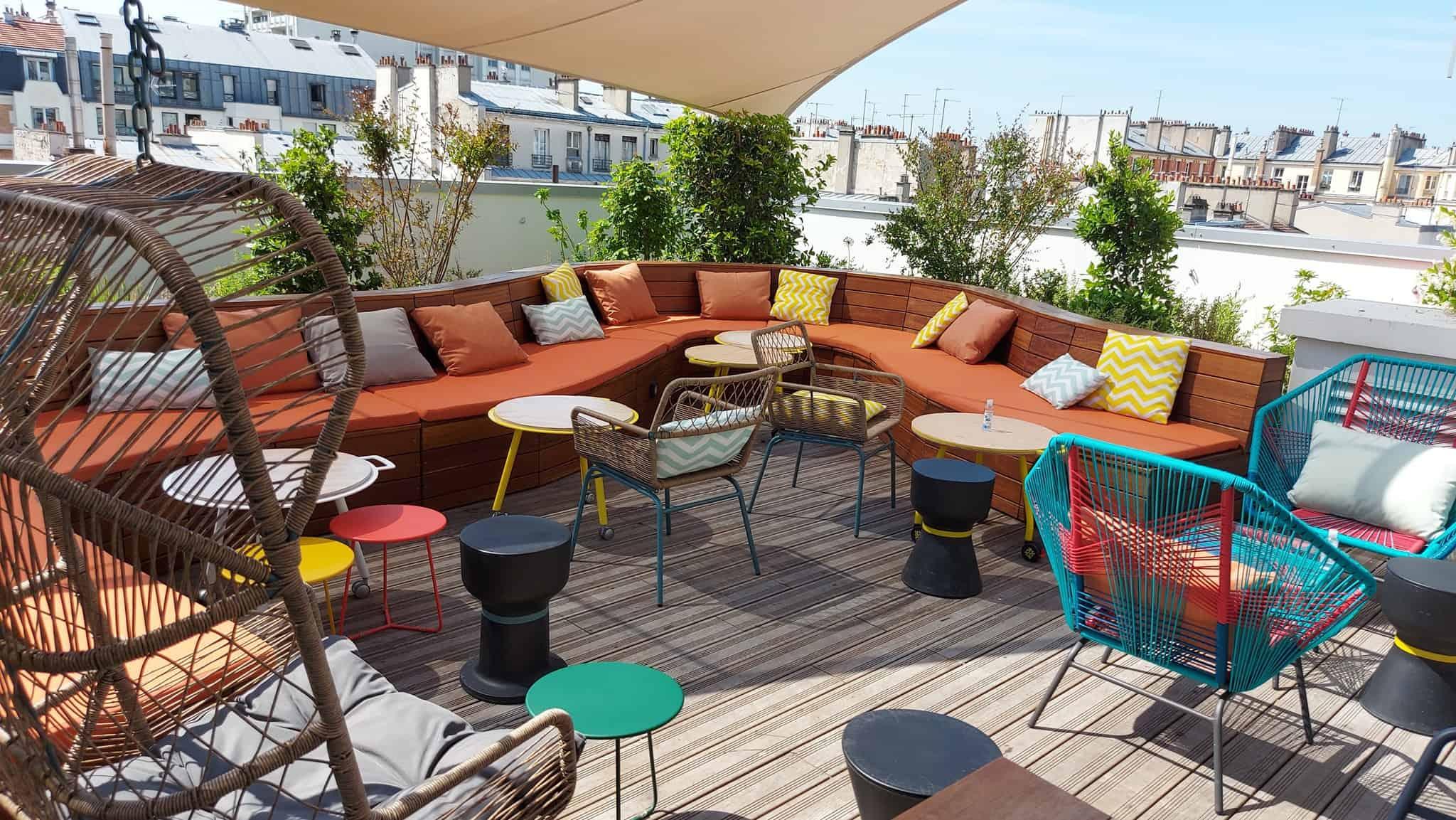 hotel-kids-friendly-paris-enfants-famille