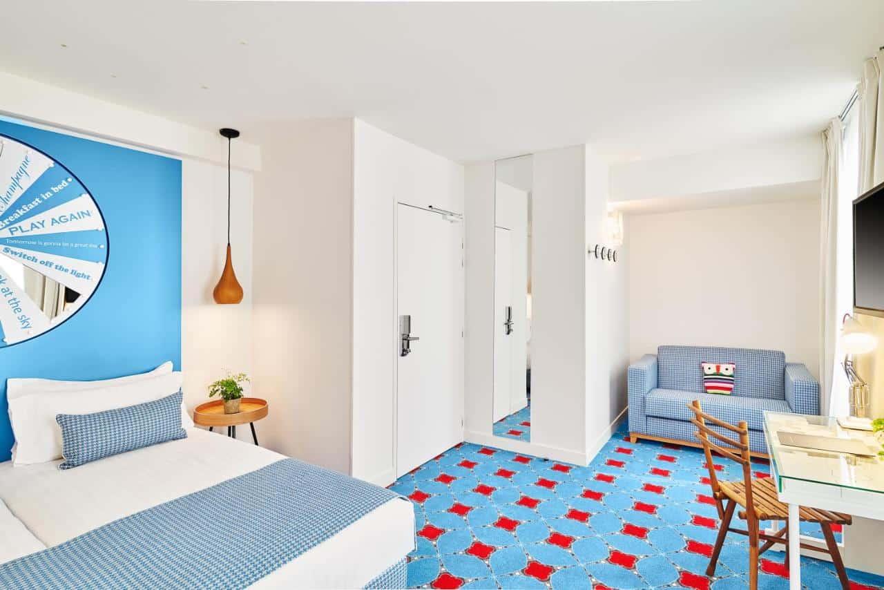 hotel-kids-friendly-paris-famille-joke-astotel-enfants