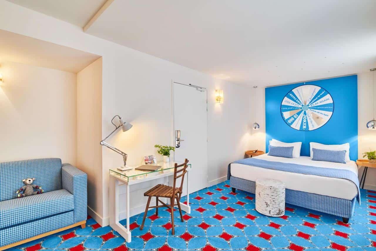 hotel-kids-friendly-paris-famille-joke-astotel