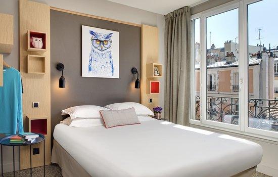 hotel-paris-chambre-familiale-kids-friendly-chouette-hotel-enfant