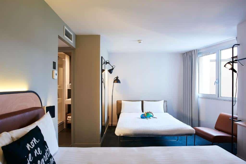hotel-paris-chambre-familiale