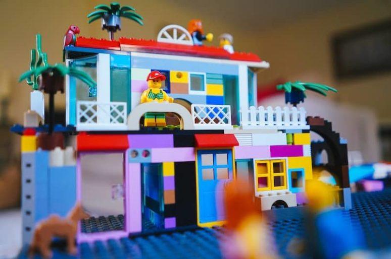 Idées cadeaux pour enfants de 6 et 7 ans