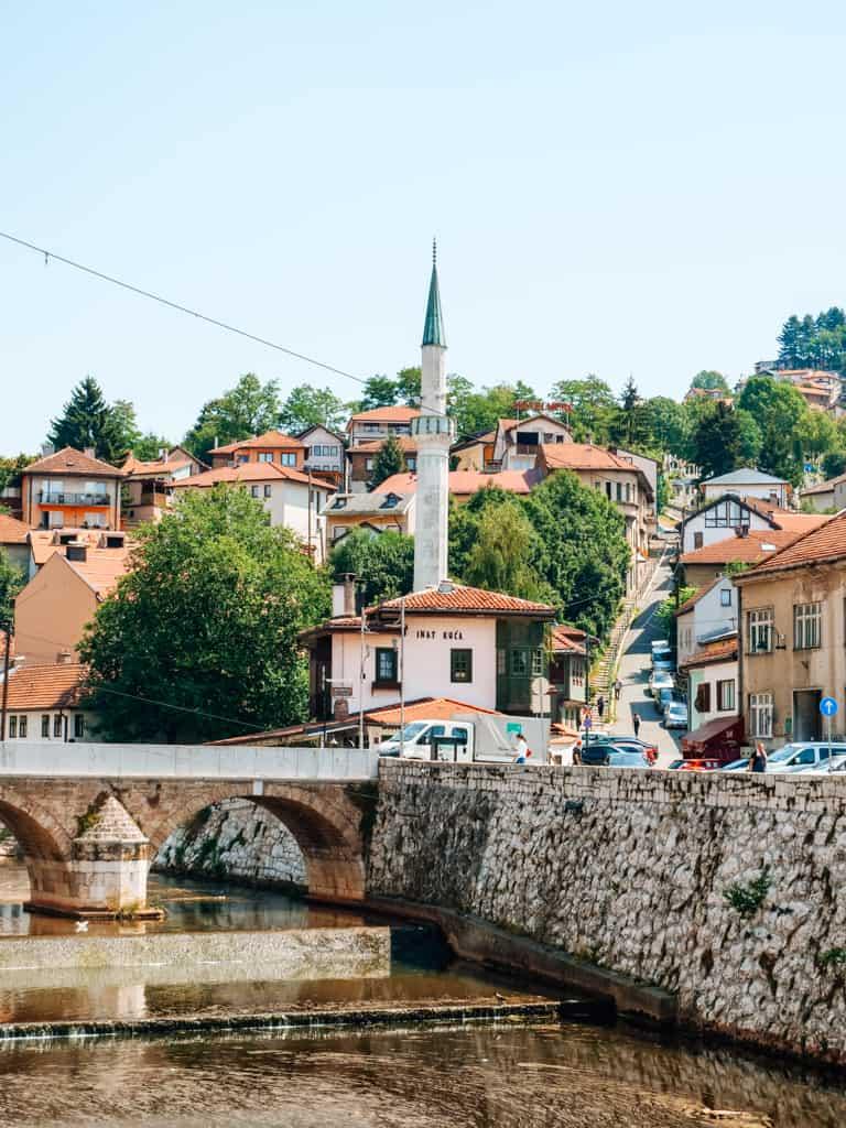visiter-sarajevo-bosnie-week-end-que-voir-13