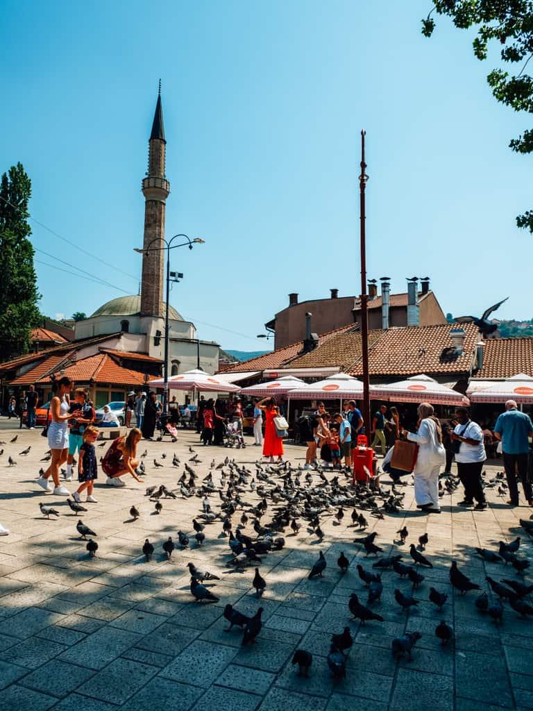visiter-sarajevo-bosnie-week-end-que-voir-18