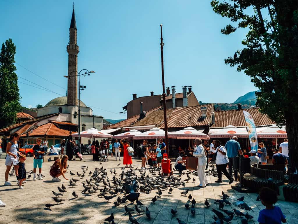 visiter-sarajevo-bosnie-week-end-que-voir-19
