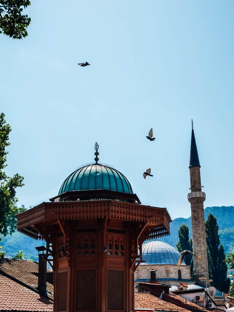 visiter-sarajevo-bosnie-week-end-que-voir-20
