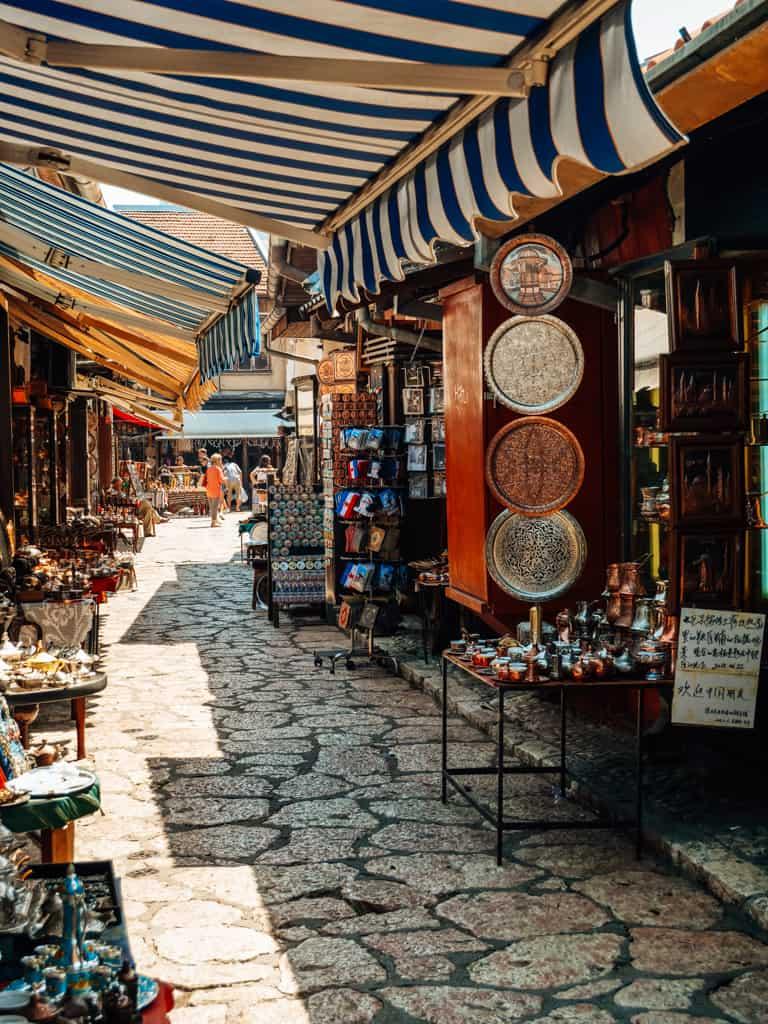 visiter-sarajevo-bosnie-week-end-que-voir-21