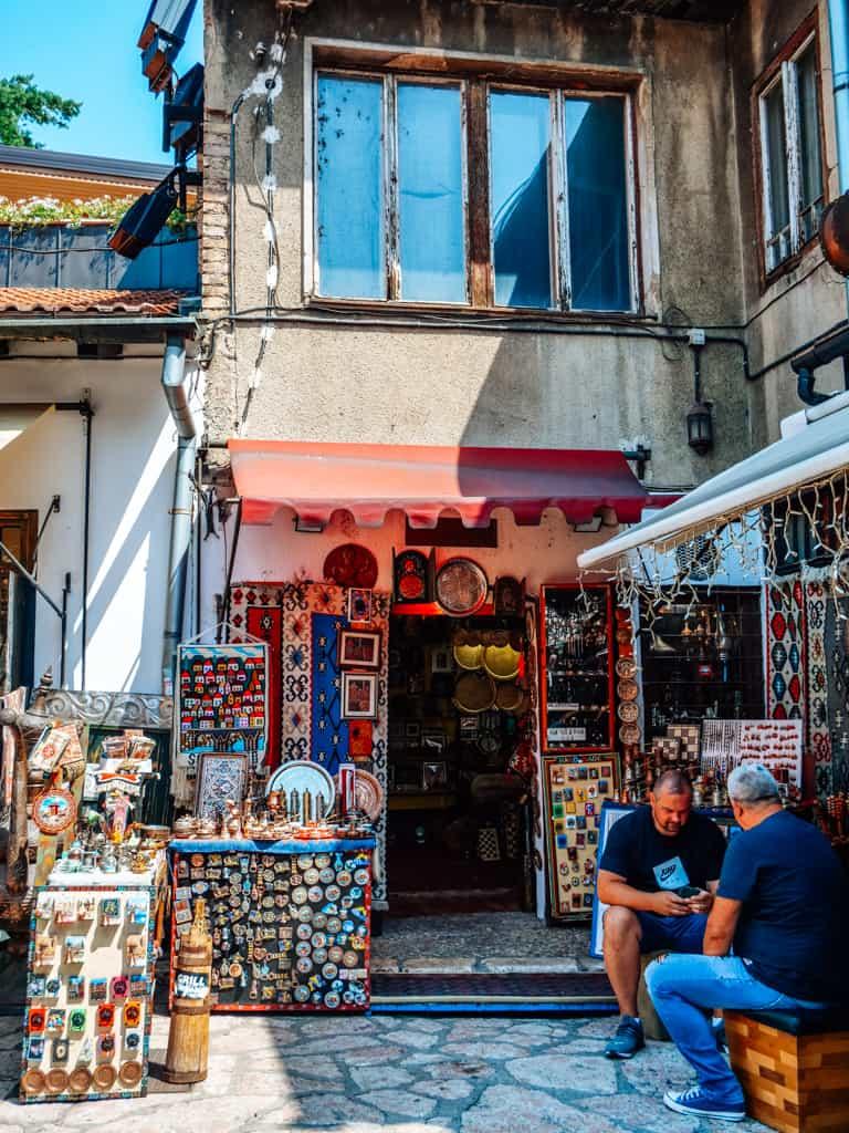 visiter-sarajevo-bosnie-week-end-que-voir-32