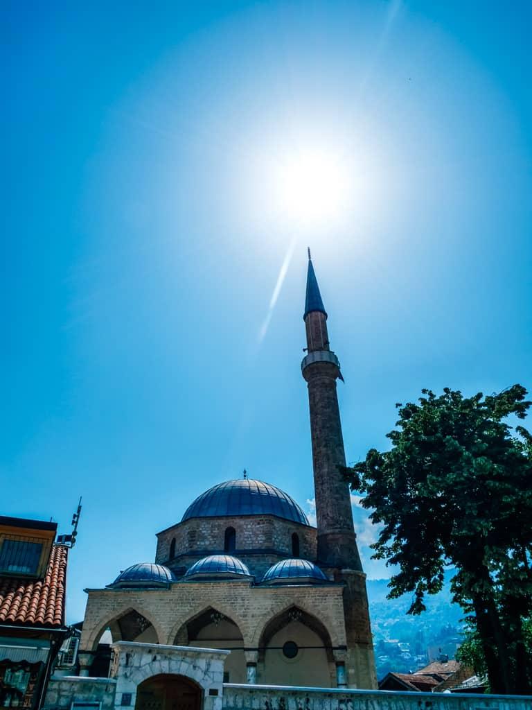 visiter-sarajevo-bosnie-week-end-que-voir-33