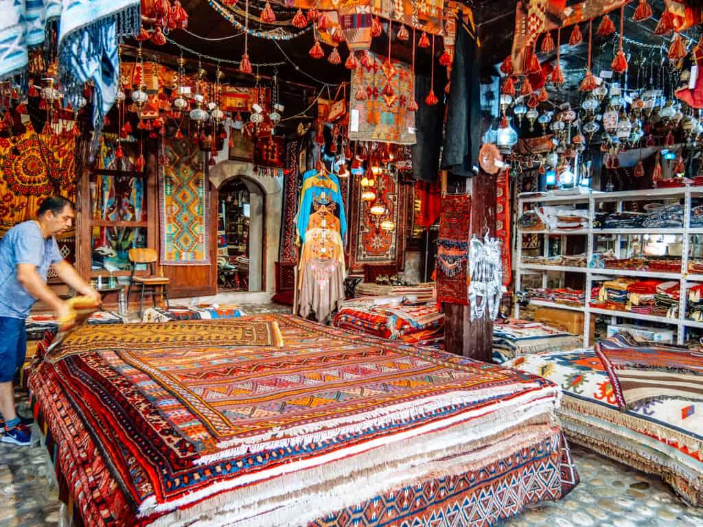 visiter-sarajevo-bosnie-week-end-que-voir-36