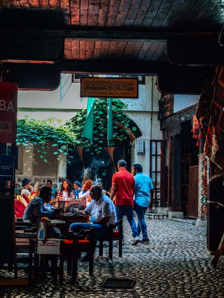 visiter-sarajevo-bosnie-week-end-que-voir-40