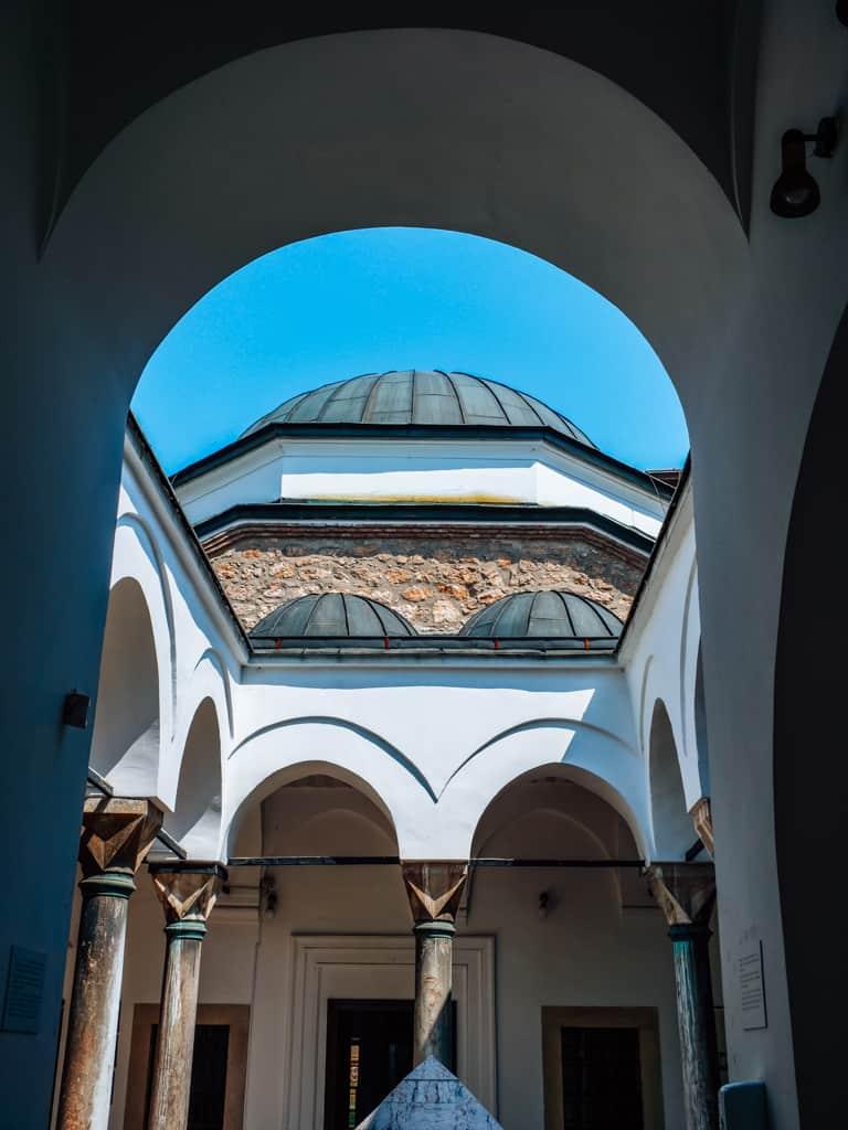 visiter-sarajevo-bosnie-week-end-que-voir-41