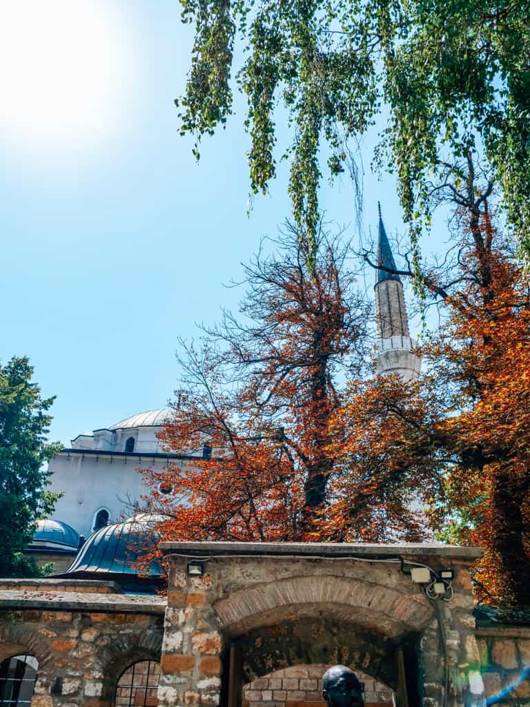 visiter-sarajevo-bosnie-week-end-que-voir-43