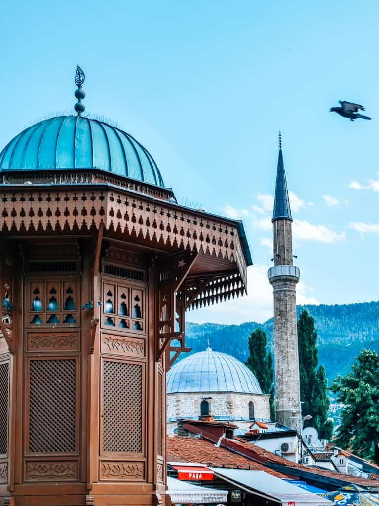 visiter-sarajevo-bosnie-week-end-que-voir-53