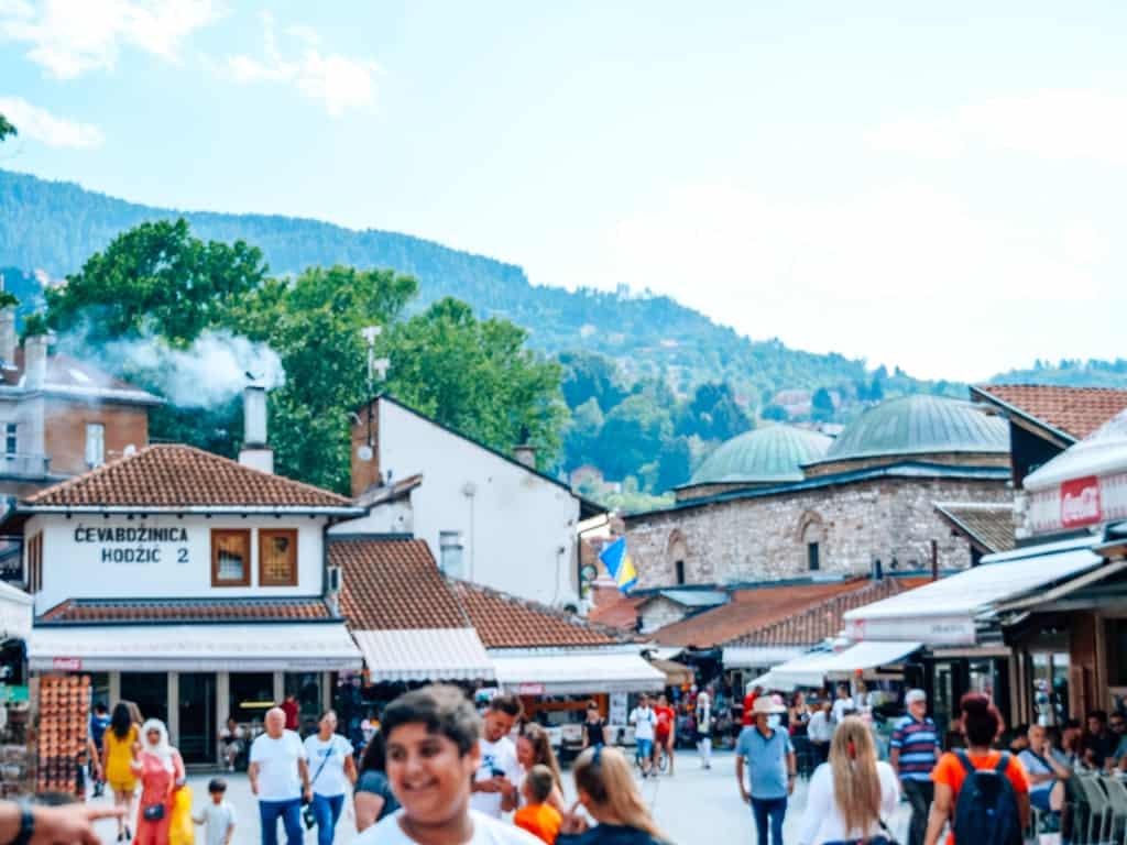 visiter-sarajevo-bosnie-week-end-que-voir-54