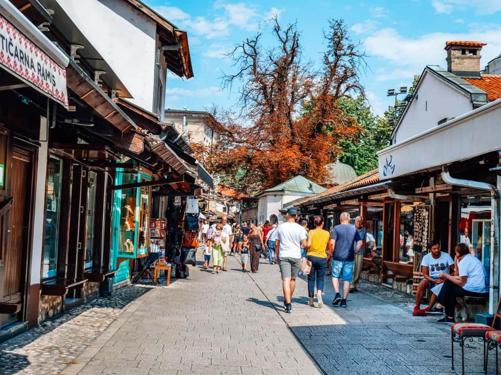 visiter-sarajevo-bosnie-week-end-que-voir-57